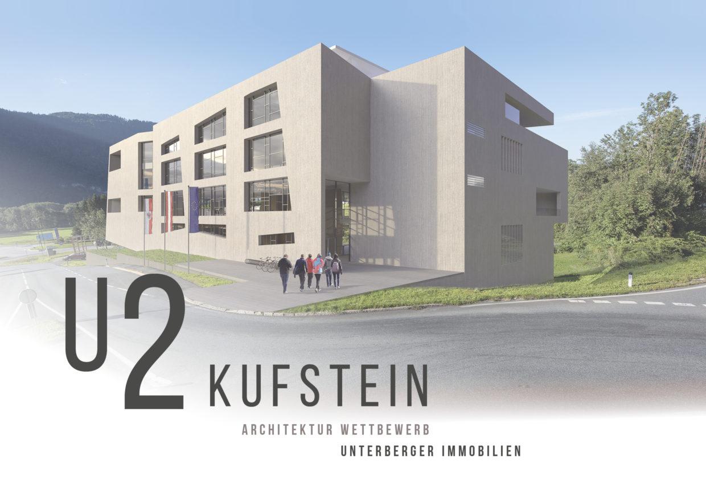 U2_Kufstein_A3_20200108_bilder_
