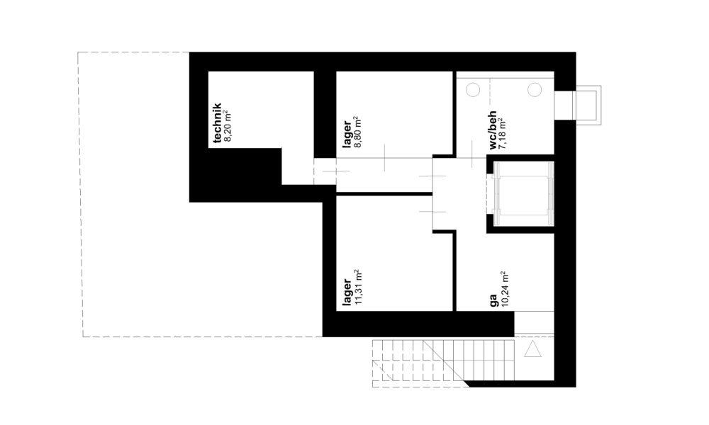 Somweberhaus_Seite_5